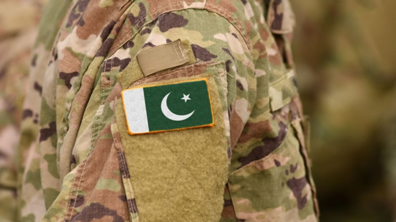 Pakistan Army Surpasses Israel, Canada to Become 10th Most Powerful in World