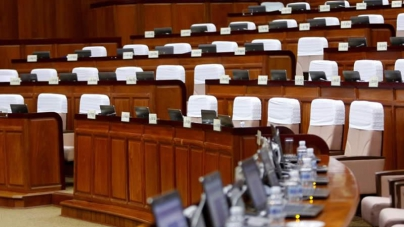 Sindh opposes open Ballot for Senate Elections