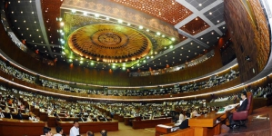 Upper House Polls: PTI May Dominate, but not Control Senate