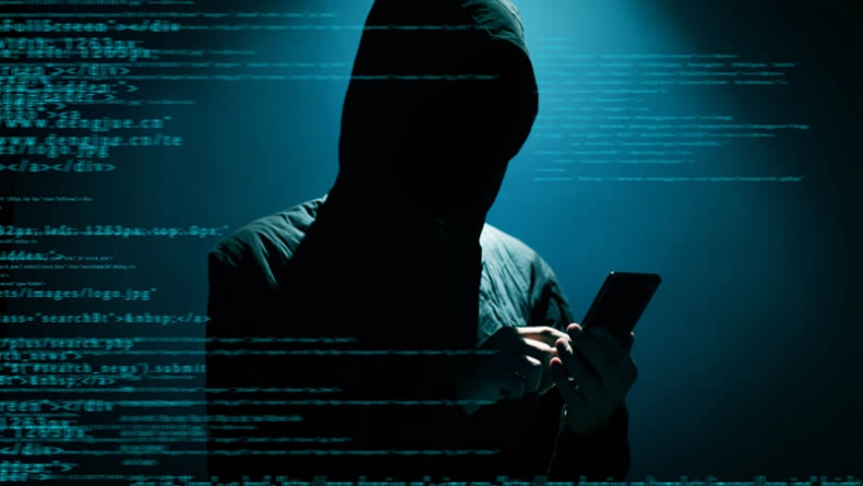 Lahore men Arrested for Hacking WhatsApp Accounts: Police