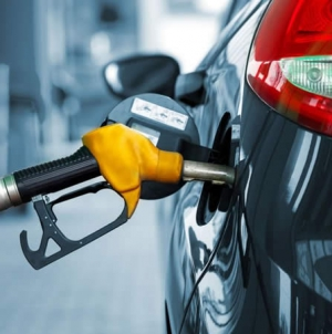 OGRA Recommends Slashing Fuel Prices
