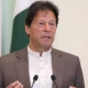 Foreign service officers miffed at Imran's jab