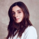 Alia Bhatt is all praise for Pakistani rapper