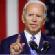 US President Biden announces 'no strings attached' global Vaccine Donation