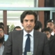 Khusro Bakhtiar's appointment termed 'direct conflict of interest'
