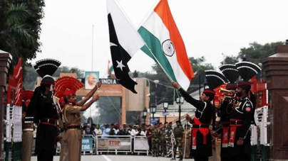 RED ZONE FILES: Pakistan-India backchannel move inches forward