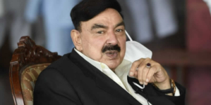 Tried to engage TLP but it had different agenda: minister