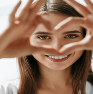 7 tips to maintain eye health during Ramadan