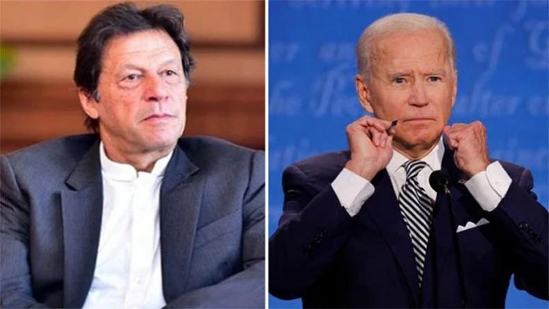 US invites Pakistan to climate change summit