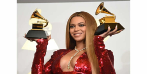 Grammys change secret nomination rule after criticism