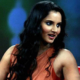 Sania Mirza catches everyone by surprise on Pakistan game show