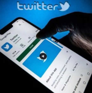 Twitter fears for freedom of expression in India