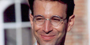 SC issues Notice to Sindh Govt in Daniel Pearl Case
