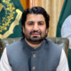 Opposition Submits no-trust Motion against NA Deputy Speaker