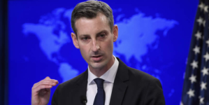 US says shared interests with Pakistan go beyond Afghanistan