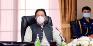 PM orders Curtailment of Cabinet Members' Protocol