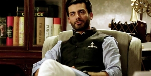 Fawad Khan Shares Reason To Refuse Role In Blockbuster 'PK'