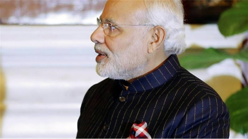 SCO Summit: PM Modi to fly over Karachi despite claiming not to use Pakistan airspace