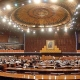 NA unanimously passes 26th Constitution Amendment Bill