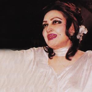 Watch Video: Noor Jehan 14th Death Anniversary Today