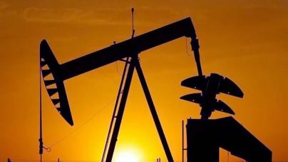 Oil of 2015 High on Saudis' Yemen Action