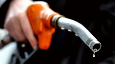 Oil Prices Hit Fresh 2016 Highs