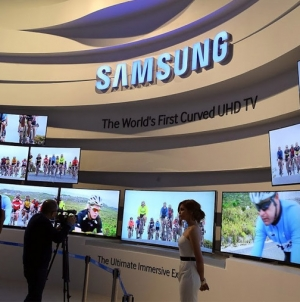 Google, Samsung to Issue Monthly Android Security Fixes