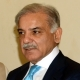 LHC gives split ruling on Shehbaz Sharif's bail plea